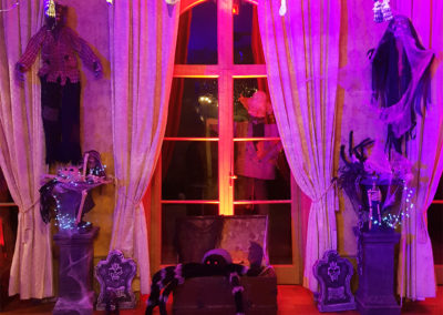 Event_Halloween_Decoration_Créature