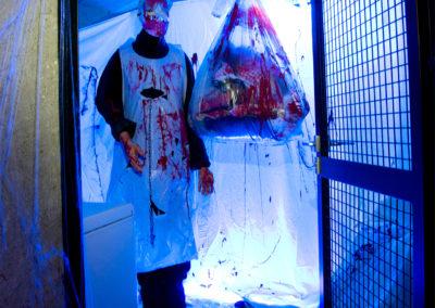 Event_Halloween_Decoration_Crime