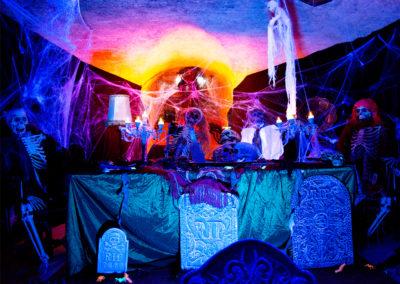 Event_Halloween_Decoration_Dinerdesmorts