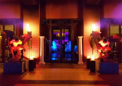 Event_Halloween_Decoration_Entrée