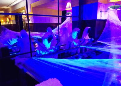 Event_Halloween_Decoration_Fantome
