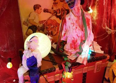 Event_Halloween_Decoration_Horreur
