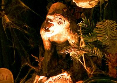Event_Halloween_Decoration_Jungle