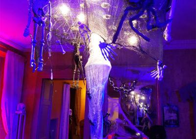 Event_Halloween_Decoration_Lustre