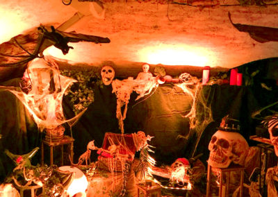 Event_Halloween_Decoration_Pirate