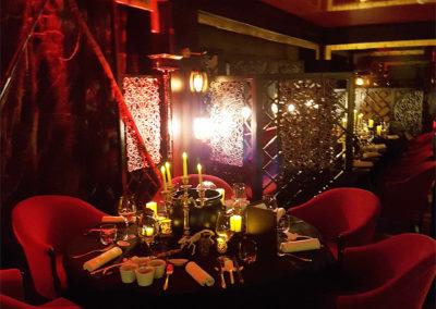 Event_Halloween_Decoration_Restaurant