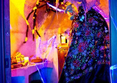 Event_Halloween_Decoration_Sorciere