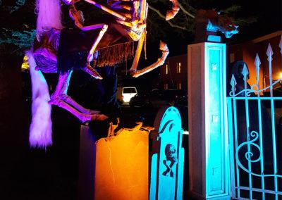 Event_Halloween_Decoration_Squelette