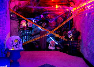 Event_Halloween_Decoration_Tete