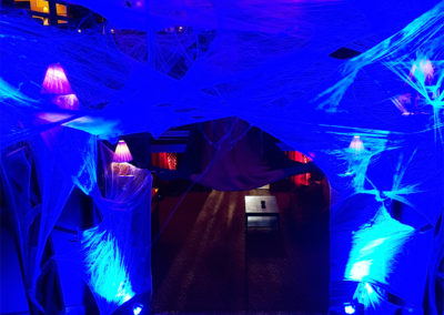 Event_Halloween_Decoration_Tunnel