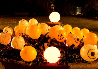 Event_Halloween_Decoration_Yeux