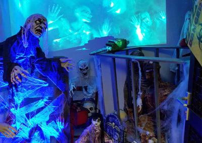 Event_Halloween_Decoration_Zombie