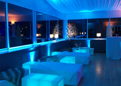 Event_Hiver_Decoration_Lounge