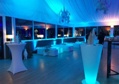 Event_Hiver_Decoration_Night