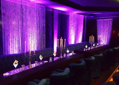 Event_JamesBond_Decoration_Geneve