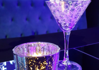 Event_JamesBond_Decoration_Table
