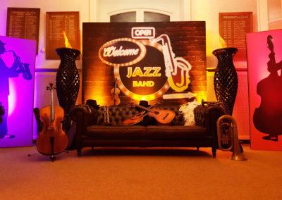 Event_Jazz_Decoration_Suisse