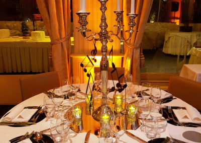 Event_Jazz_Decoration_Table