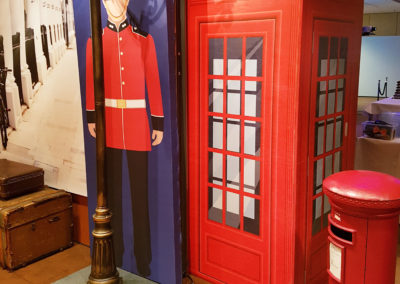 Event_Kingsman_Decoration_Angleterre
