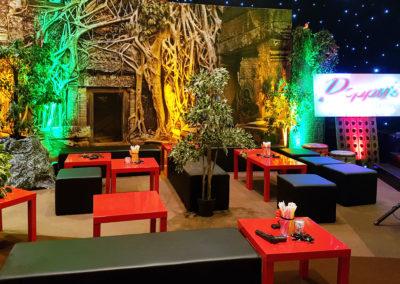 Event_Kingsman_Decoration_Lounge