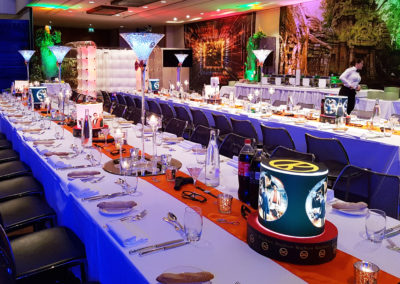 Event_Kingsman_Decoration_Table