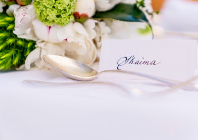 Event_Mariage_Decoration_Cologny