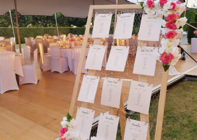 Event_Mariage_Decoration_Geneve