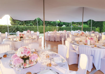 Event_Mariage_Decoration_Reception