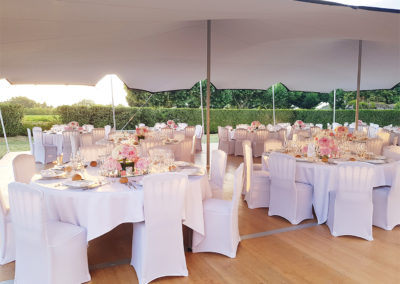 Event_Mariage_Decoration_Suisse