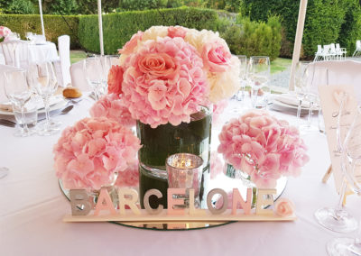 Event_Mariage_Decoration_Table