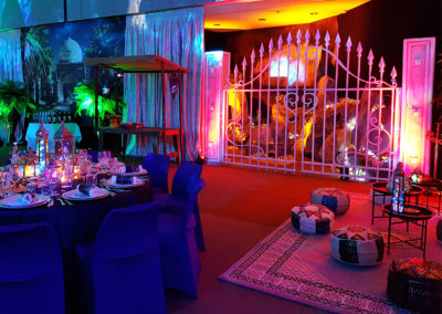 Event_Milleetunenuits_Decoration_Caverne