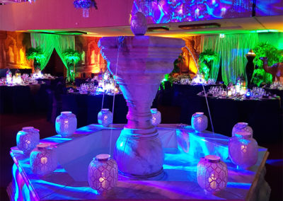Event_Milleetunenuits_Decoration_Fontaine