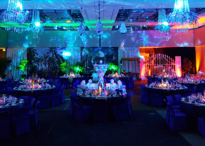 Event_Milleetunenuits_Decoration_Lumière