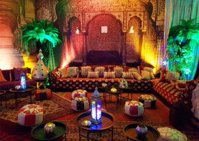 Event_Milleetunenuits_Decoration_Maroc