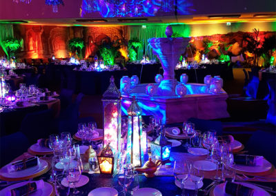 Event_Milleetunenuits_Decoration_Oriental