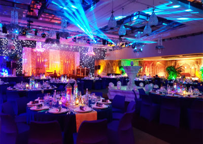 Event_Milleetunenuits_Decoration_Suisse