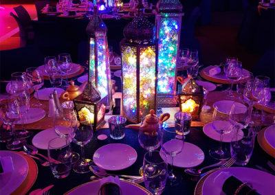Event_Milleetunenuits_Decoration_Table
