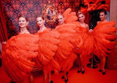 Event_MoulinRouge_Danseuse_Cabaret