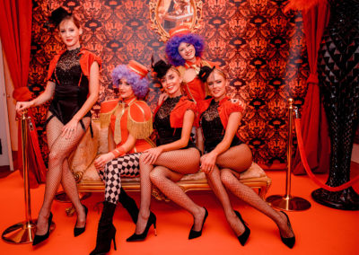 Event_MoulinRouge_Danseuse_Photocall