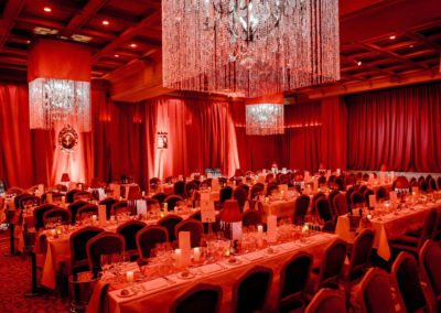 Event_MoulinRouge_Decoration_Palace