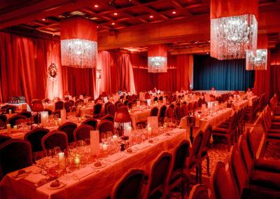 Event_MoulinRouge_Decoration_Suisse