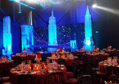Event_NewYork_Decoration_Geneve
