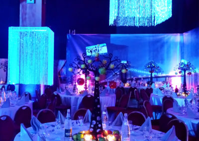 Event_NewYork_Decoration_Table