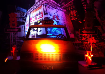Event_NewYork_Decoration_Taxi