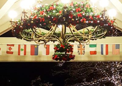 Event_Noel_Decoration_Lustre