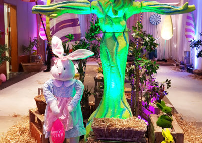 Event_Paques_Decoration_Arbre