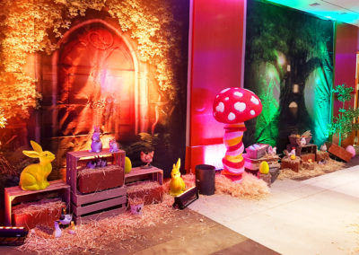 Event_Paques_Decoration_Lapin