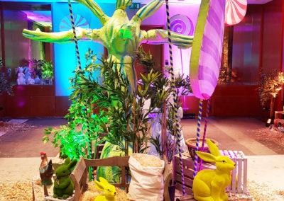 Event_Paques_Decoration_Sucette
