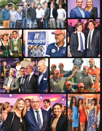 Presse_AzalinkSA5