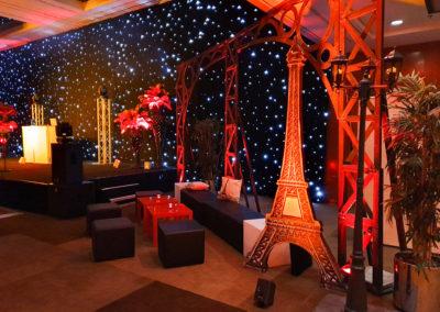 Event_paris_decoration_tour_eiffel